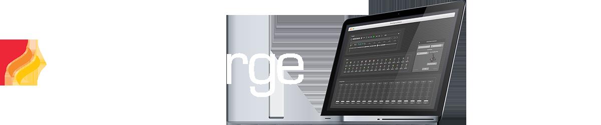ShowForge™