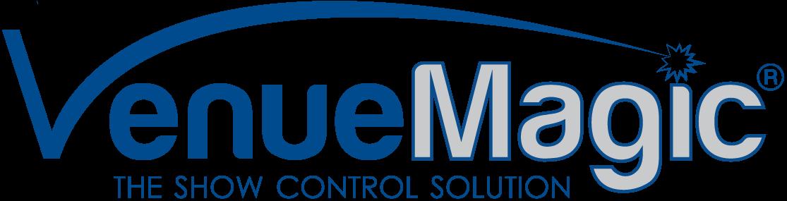 Software | Weigl Control - Animatronics and Motion Control